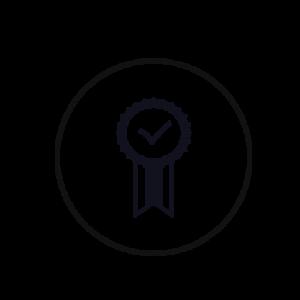 Logo-diplome