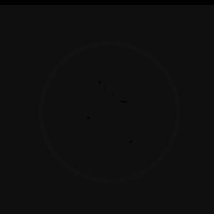 Logospot