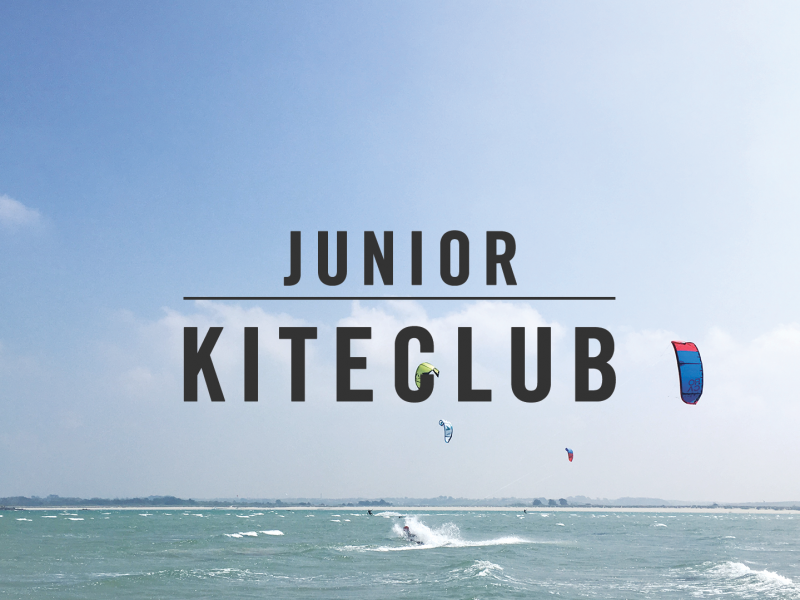 juniorkiteclub