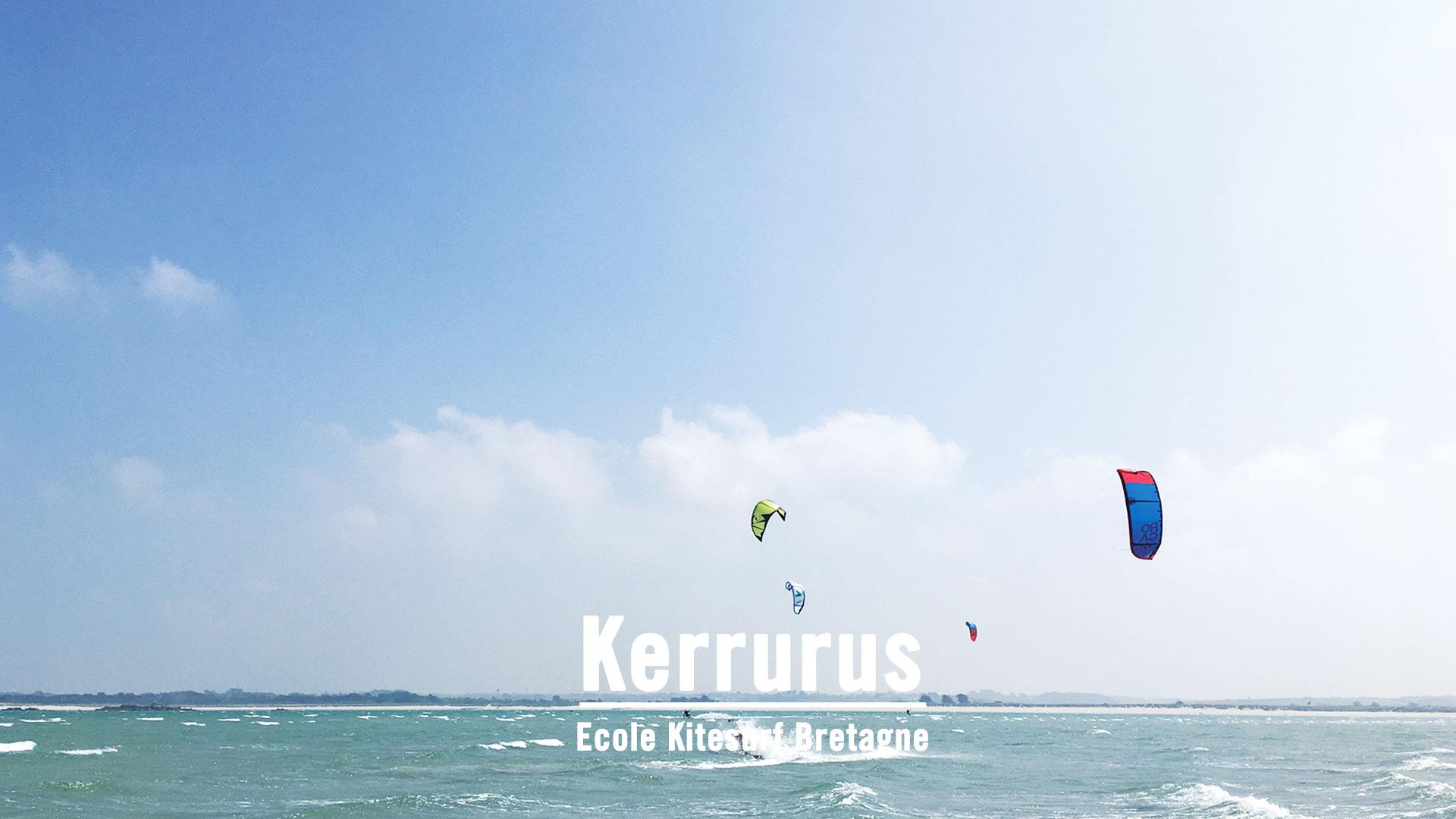 Kerrurus