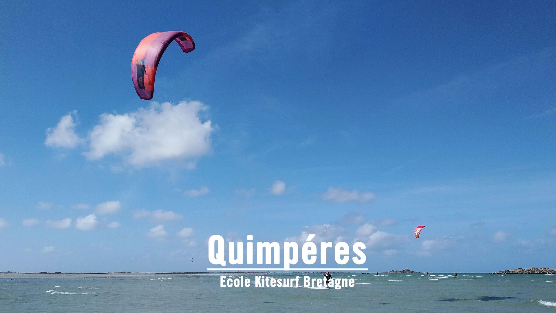 quimperes