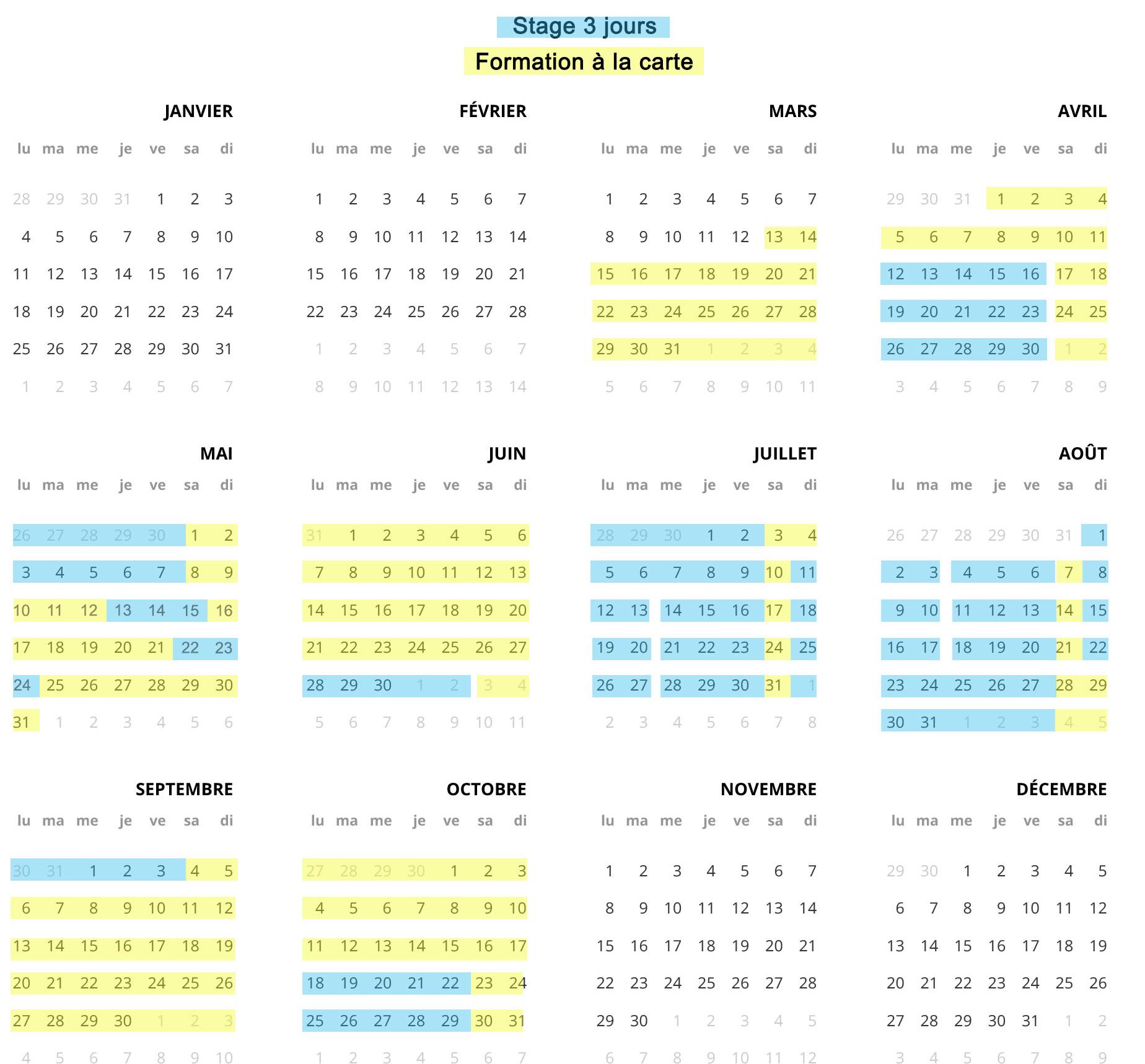 Calendrier-annuel-2021-ecolekitesurfbretagne